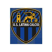U.S. Latina Calcio