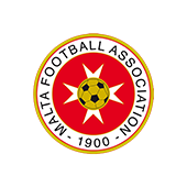 Malta Football Association