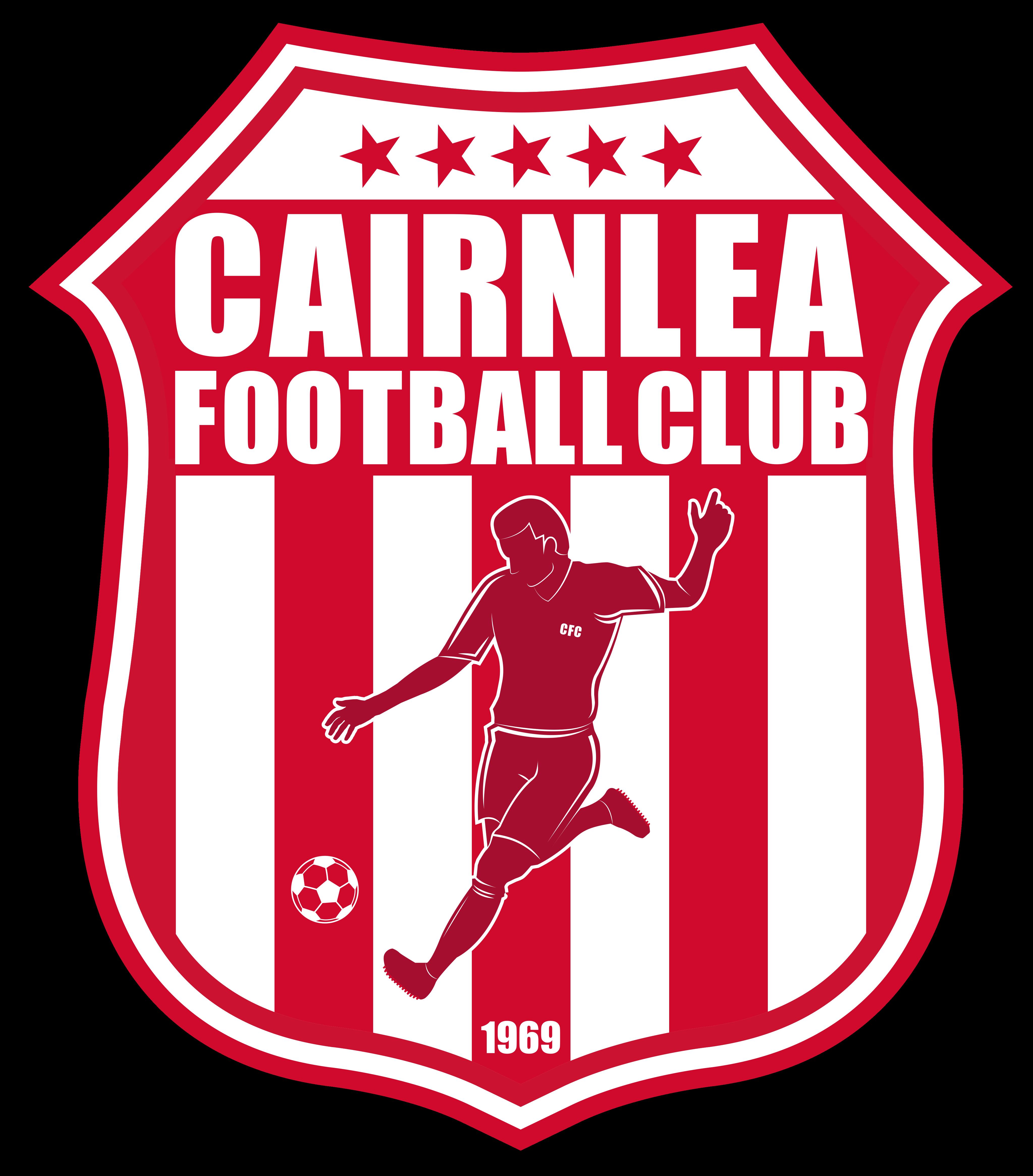 Cairnlea Football Club