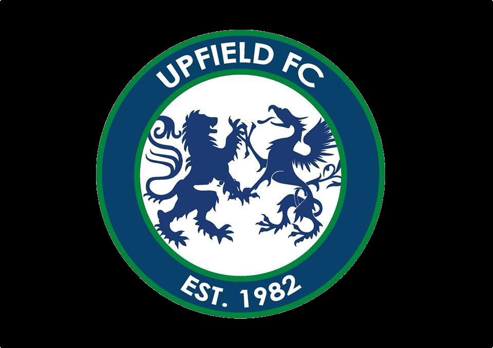 Upfield FC
